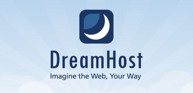 Dreamhost Black Friday/Cyber Monday Deal 2015 : 70% OFF!