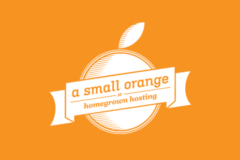 A Small Orange Coupon Code 2015 – 80% Discount
