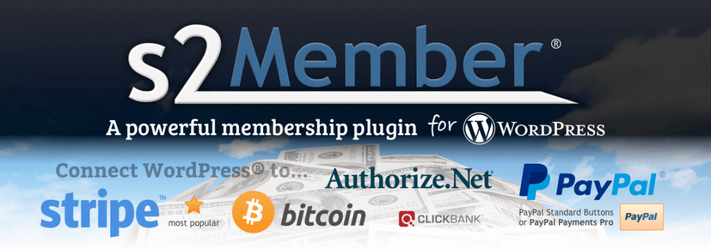 S2Member Coupon Code 2016 – Get 80% Today!
